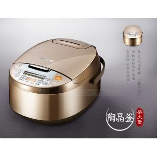 苏泊尔(SUPOR)电饭煲电饭锅CFXB40FC833-75