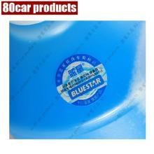 蓝星(BLUESTAR)玻璃清洗剂(袋装)冬季型-30℃/袋