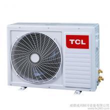 TCL 吸顶嵌入式天花机3匹冷暖天井机办公商用中央空调220V,KFRD-72Q8W